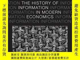 二手書博民逛書店The罕見Knowledge We Have Lost In InformationY364682 Phili