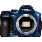 《映像數位》Pentax K30 KIT (含18-55mm鏡頭) 數位單眼相機【全新富堃公司貨】