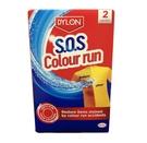 英國 Dylon 衣物誤染去色劑 / 每...