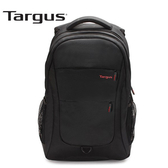 Targus TSB822-70 City 15.6 吋 Dynamic 城市動感後背包