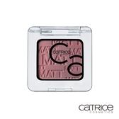 Catrice My makeup單色眼影040 2g