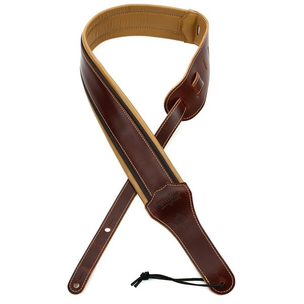 小叮噹的店 美國 Taylor 9300-04 Ascension 3吋 吉他背帶