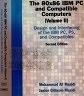 二手書R2YB《The 80x86 IBM PC and Compatible