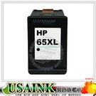 USAINK~ HP NO.65 / 6...