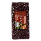 台灣紅豆 ( 1200g )