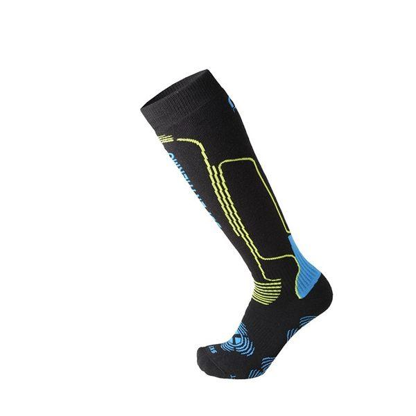 mico   美麗諾羊毛滑雪襪CA0116   / 城市綠洲(運動、機能、快乾、彈性、舒適、保暖)