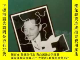 二手書博民逛書店Understanding罕見Tennessee Williams (understanding Contempo