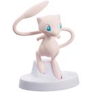 Pokemon GO 寶可夢 PCC-13 夢幻 寶可夢_PC96853 原廠公司貨 TAKARA TOMY