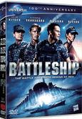 超級戰艦 DVD (OS小舖)