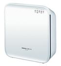 特價 六重極淨過濾系統 SUNLUX三洋空氣清淨機ABC-M7 10坪