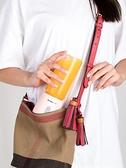 志高榨汁機家用小型便攜式電動水果蔬榨汁杯充電迷你學生炸果汁機  夏季新品