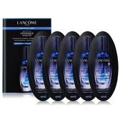 LANCOME 蘭蔻 超進化肌因活性安瓶(4ml)X5