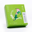 茗京萃-雨水百草甘(春.木) 3入/盒