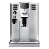 金時代書香咖啡 GAGGIA ANIMA DELUXE 全自動咖啡機 110V HG7273
