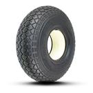 3.00-4 (260x85) 實心胎 正新 CST 電動車 代步車 專用輪胎 C154【康騏電動車】電動代步車維修