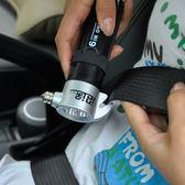 安全錘 六合一汽車救生錘 多功能安全錘 破窗器 應急逃生錘 車用手電   琉璃美衣