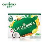 香蒂卡阿育吠陀天然藥草經典手工皂(75g)