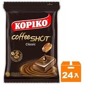 可比可 咖啡糖 150g (24入)/箱