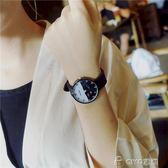 女生手錶   時尚潮流腕錶可愛小魚男女學生硅膠帶手錶   ciyo黛雅
