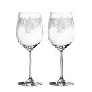 德國 Spiegelau Renaissance Bordeaux Wine Glasses 2pcs, 文藝復興系列 波爾多 紅酒杯 兩件組