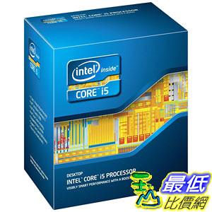 [美國直購 Shop USA] Intel Core i5-2300 Processor 2.8 GHz 6 MB Cache Socket LGA1155 $7938
