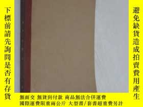 二手書博民逛書店應用心理學罕見1989年1-4期 合訂本Y19945