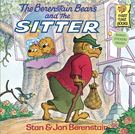 The Berenstain Bears and the Sitter (英文版)