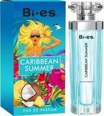 Bi-es 加勒比海之夏女性淡香水50ml
