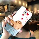[note3 軟殼] 三星 Samsung Galaxy Note 3 N900 手機殼 外殼 037