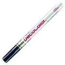 UCHIDA 200-S 黑 細字油漆筆