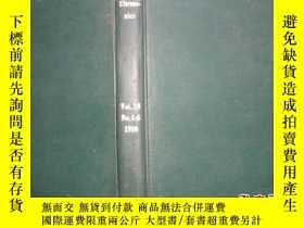 二手書博民逛書店Ultrasonics罕見Vol.18 No.1-6 1980Y