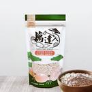 【鮮食優多】藕達人・無毒蓮藕粉3包