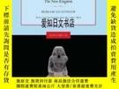 二手書博民逛書店【罕見】2006年出版 Ancient Egyptian LiteratureY175576 Miriam L