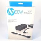 公司貨 HP H6Y90AA . 變壓器 90W 充電器 充電線 Revolve810,10x0,zbook14 EliteBook Folio 9470m,9480m
