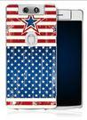 ♥ 俏魔女美人館 ♥【美國星星*輕立體浮雕硬殼】OPPO N3手機殼 手機套 保護套 保護殼