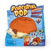 《 Hasbro 》刺蝟大爆射╭★ JOYBUS玩具百貨