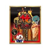 寵物家族-燒肉工房#6炙燒碳烤肉骨捲16入