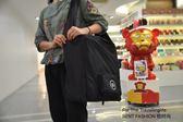 【時尚品味】嬰兒車出租 8天日本口袋型推車 POCKIT PLUS 三代 新生兒 時尚推車出租!