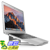 [美國直購] Twelve South 12-1423 筆電支撐架 平板架 ParcSlope for MacBook and iPad Pro 12.9吋 Hybrid laptop stand