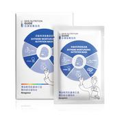 Neogence霓淨思 肌膚營養指南-深層潤澤營養面膜 5片 Vivo薇朵