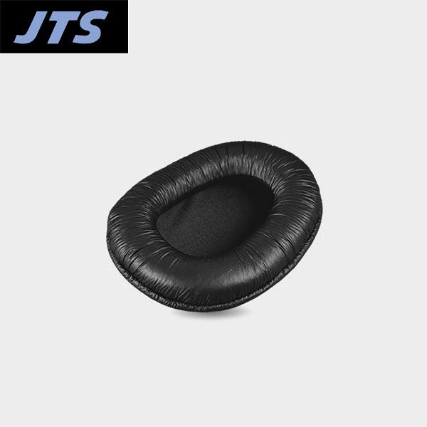【小叮噹的店】台灣 JTS HP-535 Ear Cushion 耳罩