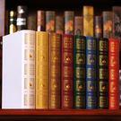 食尚玩家 DJ0097 模擬書裝飾書攝影書房書柜道具模擬書假書模 0514