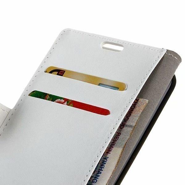 HTC U19e KZ彩繪皮套 手機皮套 插卡 支架 掀蓋殼 皮套 保護套