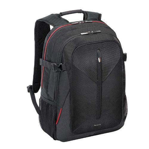 Targus 後背包-TSB916AP(15.6吋)【愛買】