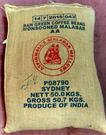 現烘咖啡豆-季風馬拉巴 AA(1磅),免...