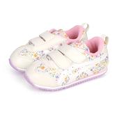 ASICS MEXICO NARROW BABY CT3 女小童休閒運動鞋(免運≡體院≡ 1144A009
