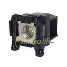 EPSON-OEM副廠投影機燈泡ELPLP89 / 適用機型EH-TW8300、EH-TW7300