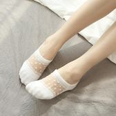 韓版女裝甜美雪紡蕾絲拼接性感百褶內衣無鋼