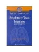 二手書博民逛書店《Management of Respiratory Tract