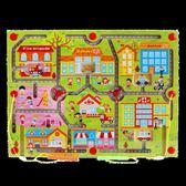 兒童益智迷宮玩具走珠磁性運筆3-4-6歲寶寶5早教智力開發大號親子